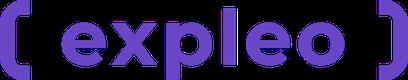 Logo Expleo