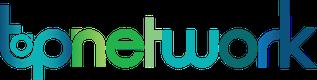 Logo TopNetwork